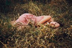 Ana Viana Fotografia - Retrato Feminino - luz natural - portrait - sunset - aconchego