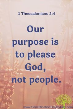 This is what I am here for - to bring glory, honor, and praise to God. Bible Verses Quotes, Bible Scriptures, Faith Quotes, Christian Faith, Christian Quotes, Spiritual Quotes, Religious Quotes, Word Of God, Act Of God