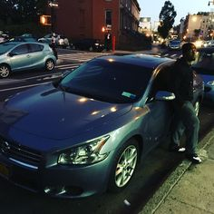 #ROD #AndrewT #NewCar #Car #Franklin #FranklinAve #NY #nyc #NYC #nyc #newyork #newyorkcity #newyork_ig #brooklyn #bk #brooklynny #newyork #guysnightout #dudesnightout #fun #kings #king