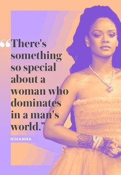 We're rounding up th most inspiring career quotes from famous women and celebrities, such as Reese Witherspoon, Katy Perry, and Michelle Obama. Let these stars lift you up with advice on success and failure. Real Men Quotes, Strong Women Quotes, Quotes By Famous People, Famous Quotes, Rhianna Quotes, Independent Women Quotes, World Quotes, Baddie Quotes, Career Quotes