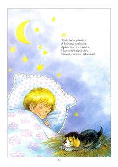 Zsuzsi tanitoneni - Google+ Baby Shower, Album, Movie Posters, Movies, Fictional Characters, Heaven, Sign, Google, Babyshower
