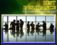 USI is a leader in insurance brokerage and consulting in P&C, employee benefits, personal risk services, retirement, program and specialty solutions. Group Insurance, Best Insurance, Employee Benefit
