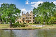 1155 N River Blvd, Wichita, KS 67203 | MLS #71958558 - Zillow