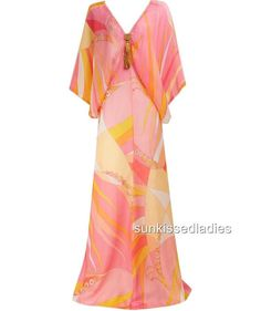 US $953.75 New with tags in Clothing, Shoes & Accessories, Women's Clothing, Dresses