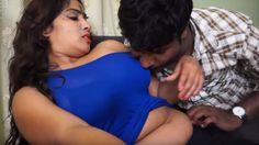 Friend Ki Mother K Sath FULL NIGHT ROMANCE # दोस्त की माता की गरम जवानी ...