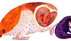 Vysokokvalitná reprodukcia.Giclée print - pigmentová tlač, rozmer cca 50x23 cm. Daniela Olejníková - Liek pre Vĺčika Útla knižka pre deti a ich rodičov o sile priateľstva v nepohode a o tom, že cesta býva občas cieľom. Rooster, Wolf, Animals, Animales, Animaux, Wolves, Animal, Animais, Timber Wolf