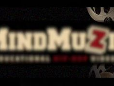 The Holocaust by MindMuzic (Filmed at Murphy's Ran      The Holocaust by MindMuzic (Filmed at Murphy's Ranch) Learn about the holocaust thru a cool rap video by MindMuzic. Share with PARENTS TEACHERS and STUDENTS today! Buy HISTORY Raps (Grades 3-12) http://a.co/j0EwfWw Buy ENGLISH RAPS (Grades 3-12) http://a.co/4PB60d3 Buy MATH RAPS (Grades 3-12) http://a.co/gHYLKu2 Buy SCIENCE RAPS (Grades 3-12) http://a.co/7MRVpB9 PLAY and LEARN RAPS (Grades K-2) http://a.co/eCjLfyT (w) www.MindMuzic.com…