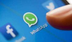 WhatsApp lanseaza o functie pe care o doresti de mult pe iPhone