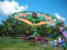 Wind Glider (3).jpg