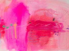 Southern Artist Spotlight Series: Jenny Andrews-Anderson / The English Room Blog