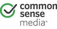 Essential TV | Common Sense Media