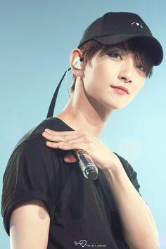 Woozi, Jeonghan, Wonwoo, The8, Seungkwan, Joshua Seventeen, Seventeen Debut, Jisoo Seventeen, Hip Hop