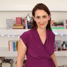 Book Authors, V Neck, Tops, Women, Fashion, Moda, Women's, La Mode, Shell Tops
