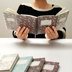 Small Pattern Folding Planner