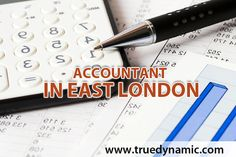 You will need an accountant to look after your tax and accounting tasks if you run a business in London. You are better to hire accountants in East London as they offer more customised and cost-effective solutions.