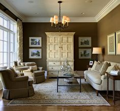 Top 10 Family Room Colors Formal Living Rooms Modern Designs
