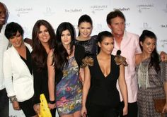 GOSSIP OVER THE WORLD: Bruce Jenner leaving Keeping Up With The Kardashia...