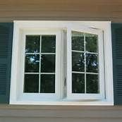 Crank Out Cat Windows Bing Images Double French Hung