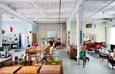 lovely-market-loft-colore-martinBourne-3.jpg