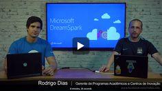 O programa DreamSpark da Microsoft oferece apoio à educação técnica no país, fornecendo software gratuito da Microsoft para fins de aprendizado, ensino e pesquisa, para estudantes.