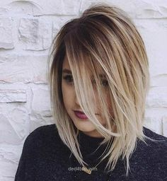 Adorable Short Hairstyles for Girls – PoPular Haircuts