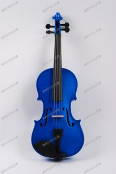 $35.00 Wood color violin, violin, playing violin (fake a penalty three exercises)- http://zzkko.com/book/shopping?note=18590