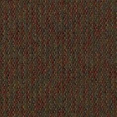 Mohawk 18-Pack 24-in x 24-in Aristotle Level Loop Pile Carpet Tile