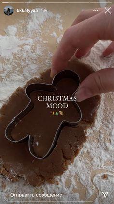 New York Christmas, Christmas Mood, A Christmas Story, Little Christmas, Merry Christmas, Xmas Wallpaper, Jingle All The Way, Christmas Aesthetic, Merry And Bright