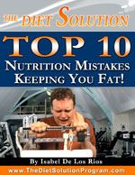 http://www.ardeohealth.com/dont-fall-into-another-dieting-trap-the-diet-solution-program/ Nutrition-mistakes-keeping-you-fat