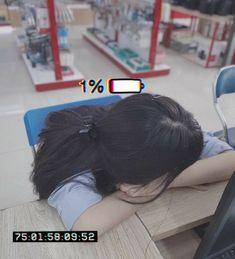 Ulzzang Korean Girl, Cute Korean Girl, Uzzlang Girl, Sad Girl, Korean Aesthetic, Aesthetic Girl, Cute Girl Face, Cool Girl, Girl Pictures