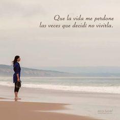 """677 Me gusta, 10 comentarios - Sofía Aguirre (@sofyaa3) en Instagram: """"#frasesparacompartir #pensamientopositivo#pensamientos #reflexiones#amor #amor#fe#ternura#Dios"""""""