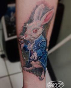 #Moge #empiretattoo #empiretattooinc #tattoo #bostontattoo www.empiretattooinc.com