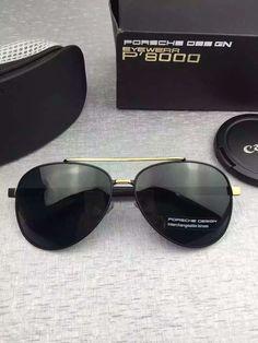 dbb992369b25 19 Best Porsche Sunglasses images