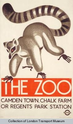 Poster 1983/4/3546 - Poster and Artwork collection online from the London Transport Museum