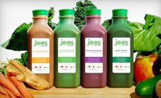 Blueprintjuices clean eating pinterest cleanse clean less than 3 hours left for the joos groupon deal drink to your health httpgroupondealsjoos 4call1 malvernweather Image collections