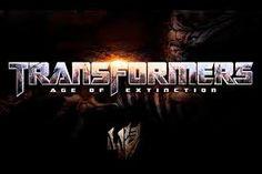 Video de la semana, Transformers: Age of Extinction, en Bloguea la Banana. http://blogueabanana.com/