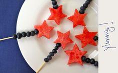 fruit-wands.jpg (600×375)