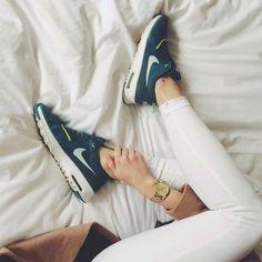 c87df5810e 121 Best Sneakers images in 2019   Crepes, Pancakes, Brand new