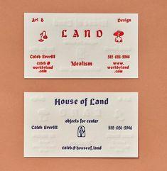 na / Logo + Identity Brand Identity Design, Stationery Design, Corporate Design, Graphic Design Typography, Branding Design, Logo Design, Curriculum Vitae, Bussiness Card, Print Layout