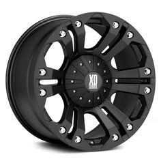 69 best nissan gear images cars nissan xterra rolling carts 69 Chevy C10 xd series monster matte black alloy wheel baked chicken matte black