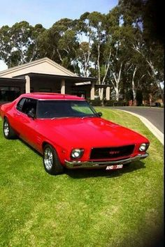HQ GTS MONARO Australian Muscle Cars, Aussie Muscle Cars, Custom Muscle Cars, Custom Cars, Hq Holden, Holden Kingswood, Holden Monaro, Chrysler New Yorker, Amazing Cars