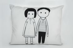 Screen Printing Screen Printing, Snoopy, Pillows, Drawings, Illustration, Prints, Fictional Characters, Art, Bed Pillows