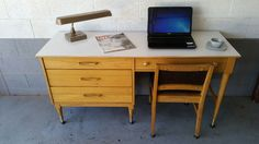 1000 Images About Ernie 39 S Mid Century Finds On Pinterest