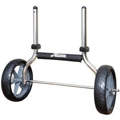 Hobie Kayak Cart - Plug In