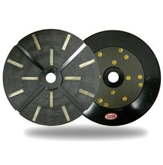 Zered 10 in. Summit Surface Metal Polishing Disc For Radial Arm Wholesale Diamonds, Front Office, Tools And Equipment, Stone Polishing, Triangle, Arm, Surface, Metal, Arms