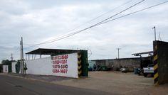 JORNAL AÇÃO POLICIAL CERQUILHO E REGIÃO ONLINE: P.A.P SUCATAS P.A.P DISK ENTULHO COMPRA E VENDA DE SUCATAS LOCAÇÃO DE CAÇAMBA Av. Corradi Segundo, Km ,1+ 300m Bairro são Pedro - Cerquilho - SP tel: (15) 3284-3697 / 99722-0669 Nextel: ID 927*19386