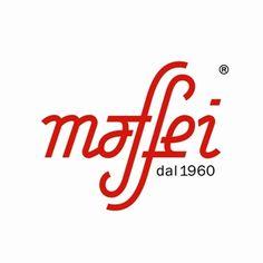 Nuovo #logo #Maffei #Pastafresca