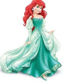 Jovem Pan Online: Disney confecciona e coloca à venda vestidos inspirados em famosas princesas