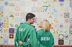 Blog Casamentos & Detalhes: Sue & Gui - Love Story. Acesse ➡️ www.casamentosedetalhes.com