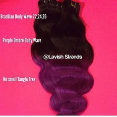 Order lavish today  #lavishstrands #lavishhair #lavish #beauty #weavelovers #weaveologist #repost #hairstylist #bundles #bodywavehair #sewins #weave #style #fashion #longhairdontcare #color #goodhair lookoftheday#bloggers #philly #newyork #pa #hairstylist #businesses #ny #philadelphia #divas #philly #hair #haircolor #hairstyle #newjersey #besthairinphilly